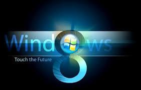 Windows 8 Beta Oficial [Ingles] [Beta Oficial] [2012] Images?q=tbn:ANd9GcR6RJZgQZX8UR5_8GgYv172JtNpWY6d_3-K7jv4X89hQcGDSBAzjQ