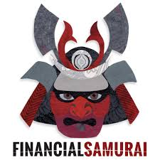 The Financial Samurai Podcast