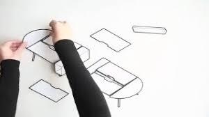 bivi reconfiguration bivi modular office furniture