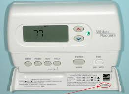 white rodgers thermostat wiring diagram 1f80 361 on white images White Rodgers Thermostat Wiring Diagram white rodgers thermostat wiring diagram 1f80 361 5 white rodgers thermostat models white rodgers thermostat 1f80 261 white rodgers thermostat wiring diagram 1f78