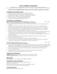 resume format for pgt teacher cv resumes maker guide resume format for pgt teacher english teacher resume sample bestsampleresume teacher resume sle esl sample teacher