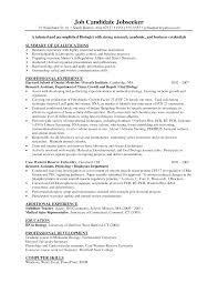 resume format for pgt teachers resume maker create professional resume format for pgt teachers upsessb syllabus 2017 up tgtpgt teachers new exam pattern teacher resume