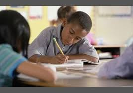 should homework be banned    debate orgshould homework be banned