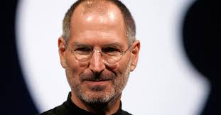 "Steve Jobs Gets a Postage Stamp and Other News You Need to Know. Written by Amanda Wills. 4 months ago. Welcome to this morning's edition of ""First To Know ... - Steve-Jobs-Stamp"