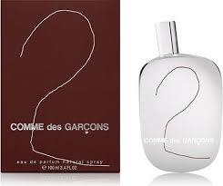 <b>Terry De Gunzburg Lumière</b> d'Epices (Eau de parfum, 100ml ...