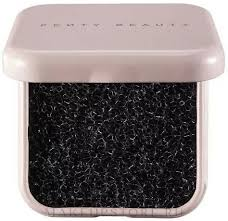 Fenty Beauty Brush Cleaning Sponge - <b>Губка для сухой чистки</b> ...