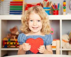 Картинки по запросу картинки діти і серце