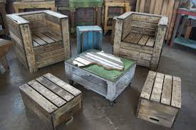watney1 watney2 watney3 watney4 rustic recycled furniture sa dcor design gt source wooden johannesburg south africa african furniture and decor