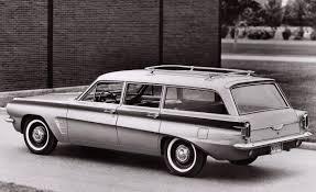 1962 Pontiac Tempest Index Of Data Images Galleryes Pontiac J2000 Safari