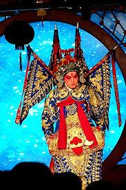 Peking <b>opera</b> - Wikipedia