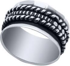 Женские <b>кольца Silver Wings</b> – купить <b>кольцо</b> в интернет ...