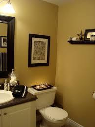 images small bathroom decor