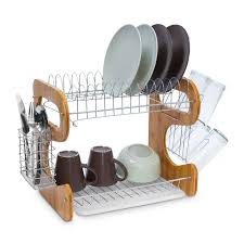 x kitchen dish racks stainless  ideas about kitchen dish drainers on pinterest dish drying racks dish