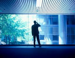 office space toronto great deals cheap office spaces