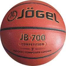 Баскетбол | wmcap.ru