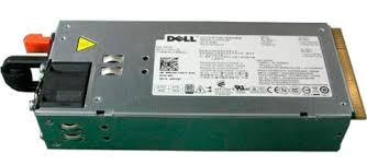<b>Блок питания Dell</b> (450-AEBL) 450-AEBL купить в Москве, цена на ...