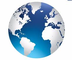 World Population 2018 (Demographics, Maps, Graphs)