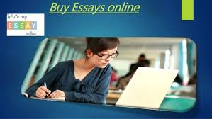 buy essay within the web on a reliable specialty penning service      personalized essay writing provider with health benefits