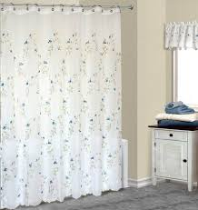 bathroom window curtains sets matching bathroom window and shower curtains pcd homes