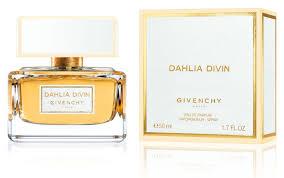 DONNA KARAN <b>DKNY NECTAR LOVE</b> (женский аромат) – купить ...