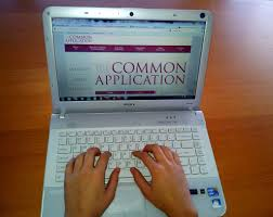 common app essay the common app essay