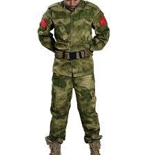 FG военные тактические <b>брюки</b> карго Униформа ветрозащитные ...