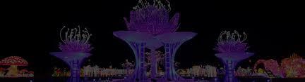 Magical <b>Winter</b> Lights: Festival & <b>Christmas</b> Light Show Houston