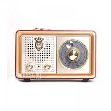 <b>Радиоприемник</b> Сигнал electronics РП-324