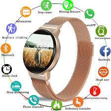 <b>LIGE smart</b>-watch Store - магазин на Алиэкспресс. Товары со ...