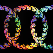 <b>Tool Lateralus</b> limited edition vinyl <b>2</b> LP picture disc gatefold sleeve ...