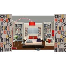 a home decor collage from march 2011 featuring eco friendly furniture handmade tables and patterned bedroom furniture cb2