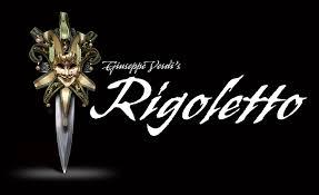 Image result for verdi rigoletto