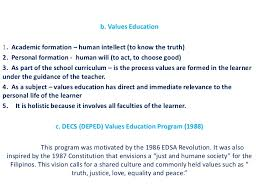 the importance of value education in schools and colleges essay    the importance of value education in schools essay   sindgtur