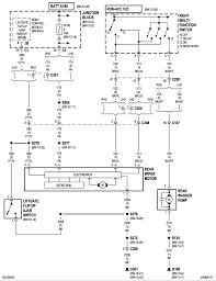 jeep grand cherokee wk wiring diagram jeep image 89 jeep xj wiring diagram 89 wiring diagrams on jeep grand cherokee wk2 wiring diagram