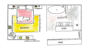 bedroom layout design photo of goodly bedroom layouts design tips from shannon vos designs bedroom design layout