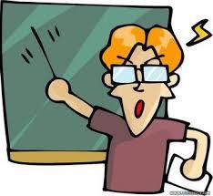 教師的圖片搜尋結果
