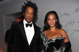 Adele, Rihanna and More Attend <b>Jay</b>-<b>Z</b> and Beyonce's <b>Gold</b> Party ...