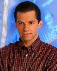 Alan Harper - Jon_cryer23456