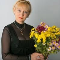 Юлия Аверьянова | ВКонтакте