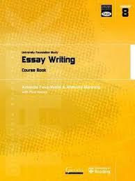 Essay Writing   filternetwork org DxSchool Org