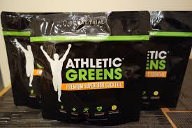 athletic greens review the bjj caveman athletic greens review