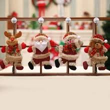 <b>christmas decorations</b> for home – Buy <b>christmas decorations</b> for ...