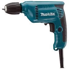 <b>Дрель</b>-<b>шуруповерт MAKITA 6413</b> сетевые 6413 Makita купить в ...