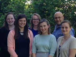 NHLA welcomes 2016 <b>summer</b> interns | <b>New</b> Hampshire Legal ...