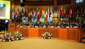 Dans une Afrique en pleine mutation économique: La BAD attend son nouveau chef