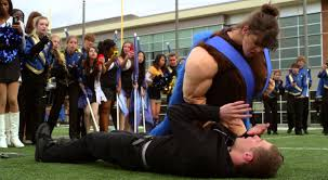 Image result for barely lethal 2015