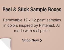 <b>Gray</b> Paint <b>Colors</b> | The Home Depot