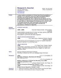 free resume maker free easy resume maker quick easy resumes basic ss quick easy quick resume free quick resume builder