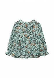 Купить <b>Блуза Fleur de Vie</b> 24-2250-104 за 2200р. с доставкой