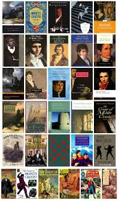 cover love the count of monte cristo deliberate reader the count of monte cristo covers